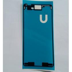 Sony Xperia M4  Aqua - Obojstranná páska