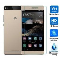 Huawei Ascend P8 - Ochranné sklo