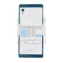 Sony Xperia M4  Aqua - Zadný kryt