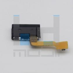 Xperia Z Ultra - Flex + slúchadlo