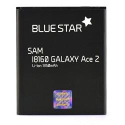 Samsung Galay Ace 2 / Duos / Trend - Batéria