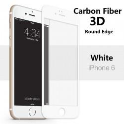 Apple iPhone 6 / 6S - 3D Ochranné sklo