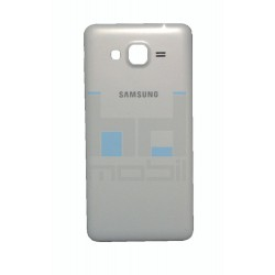 Samsung Galaxy Grand Prime - Zadný kryt