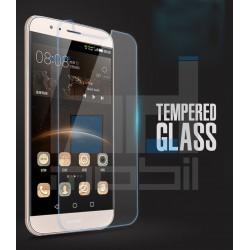 Huawei Ascend G8 - Ochranné sklo