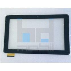 Prestigio Multipad WIZE 3111 - Dotyková plocha