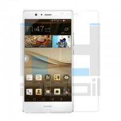 Huawei P9 Lite - Ochranné sklo