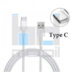 USB kábel - Typ C