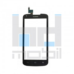 Huawei Ascend  Y540 - Dotyková plocha