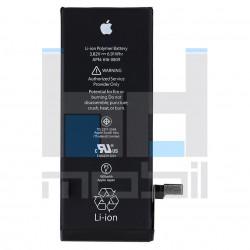 Apple iPhone 6 - Batéria