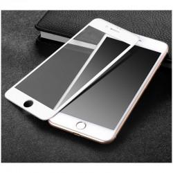 Apple iPhone 7 - 3D ochranné sklo