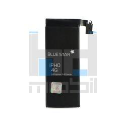 Apple iPhone 4 - Batéria Bluestar