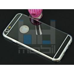 Apple iPhone 7 - Zrkadlové púzdro