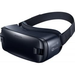 Samsung Gear VR SM-R323NBKAXEZ