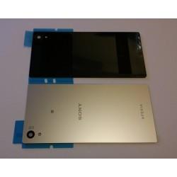 Sony Xperia Z5 E6653 - Zadný kryt