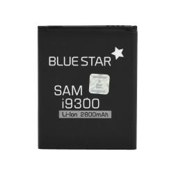 Samsung Galaxy S3 i9300 - Batéria BLUE STAR