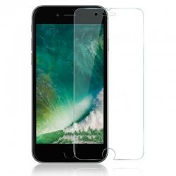Apple iPhone 7 - Tvrdené sklo