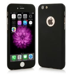Púzdro Full Body Case 360 iPhone 7