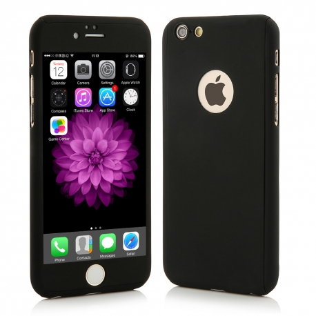 Púzdro Full Body Case 360 iPhone 7 99e3ac3ddd8
