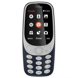 Nokia 3310 2017 Dual SIM - Predobjednávky