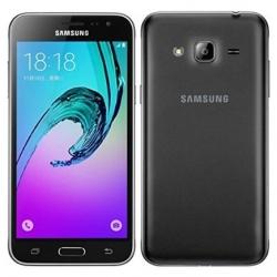 Samsung Galaxy J3 - DUAL SIM (ZLATÝ)