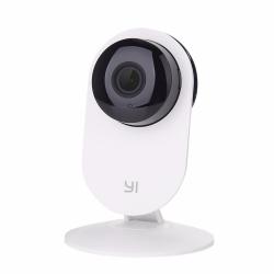 XIAOMI Yi IP kamera s nočným videním + Darček