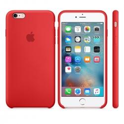 Apple iPhone 6S Plus Silicone Case