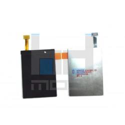 Nokia X3-02, C3-01, Asha 300