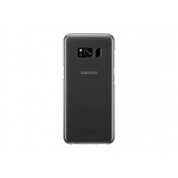 Samsung Clear Cover pro S8 (G950)