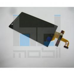 Sony Xperia P - LT22i