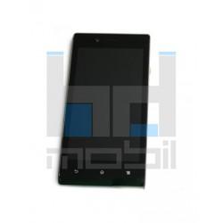 Sony Xperia  J- ST26i (Dotyk+Display)