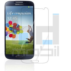 Samsung Galaxy S4 - i9500 číra fólia na Displej/Display