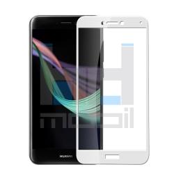 Huawei P8 Lite 2017 - 3D Ochranné sklo