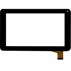 PRESTIGIO MultiPad Wize 3027 - Dotyková plocha