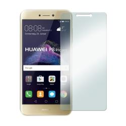 Huawei P9 Lite 2017,P8Lite 2017,Honor 8 Lite - Tvrdené sklo