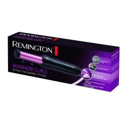 Remington CI 2725 cestovná kulma na vlasy