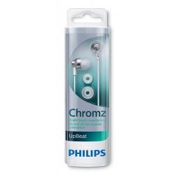 PHILIPS SHE3850 - Slúchadlá