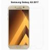 Samsung Galaxy A5 2017 - Tvrdené sklo