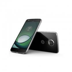 Lenovo Moto Z Play Black/ Silver  + Redukcie Sim kariet