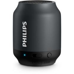 PHILIPS BT50B/00 - Bezdrôtový reproduktor