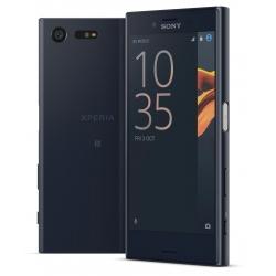 Sony Xperia X Compact - čierny