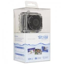 Kitvision Splash 1080p - Kamera