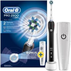 Oral-B Pro 2500 3D White