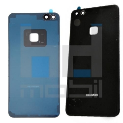 kryt batérie Huawei P10 Lite