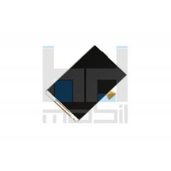 Samsung Fame  - S6810, S6810P