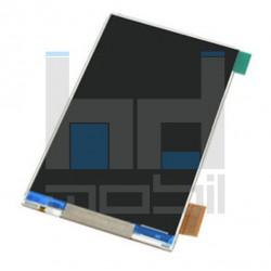 HTC Desire HD  7 - A9191 G10