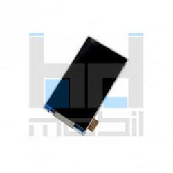 HTC DESIRE Z, HTC  MOZART 7 -G2 A7272