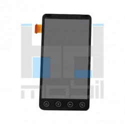 HTC EVO 3D LCD + DOTYK -G17