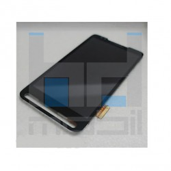 HTC HD 2 LCD + DOTYK - T8585