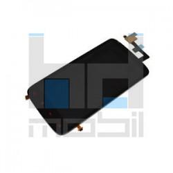 HTC Sensation XE  LCD + DOTYK - G18,Z715E