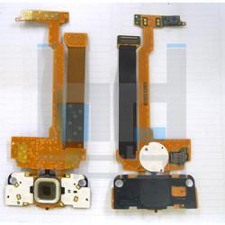 Nokia N96 Flex Kábel + Kamera